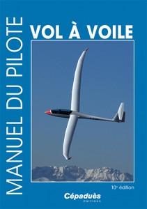 cepadues_manuel-vol-a-voile-10e-edition (livre bleu)