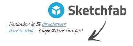 Skechfab cliquez