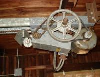 Garage Door Hall of Fame Pictures- Plano Overhead