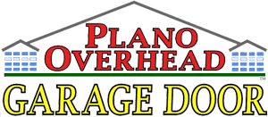 Garage Door and Opener Service Repairs and Installations for Plano McKinney Garland Dallas