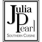 Julia Pearl Southern Cuisine Plano