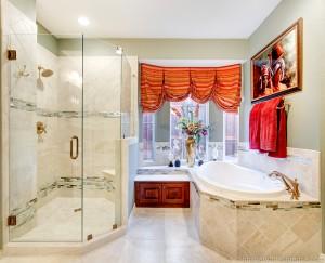 Plano Remodel Bathroom Elite Home
