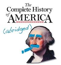 Complete America