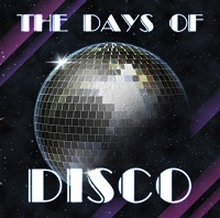 Days Disco
