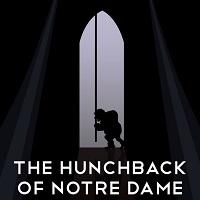 Hunchback Notre Dame