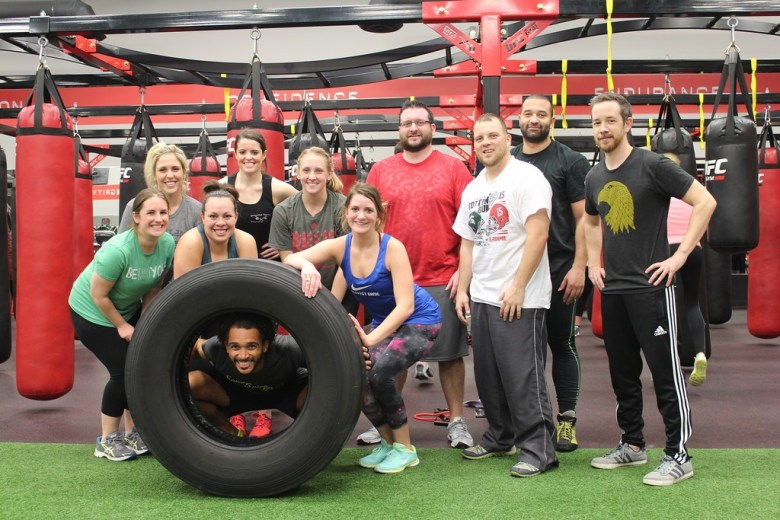 UFC_Gym_young_professionals_plano