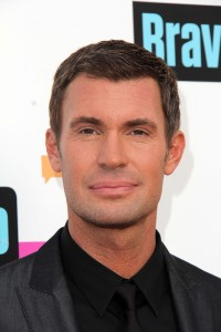Jeff Lewis celeb flipping house bravo