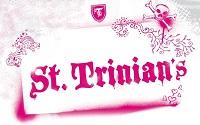 Trinian