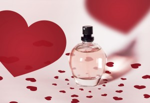 perfume cologne valentines day