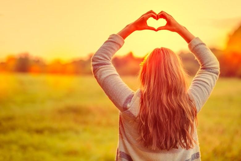 plano love sisterhood women inspire