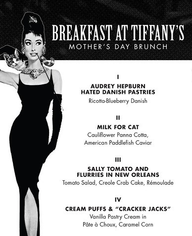 richardson alamo drafthouse breakfast tiffanys_menu