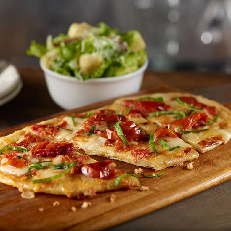 Del Frisco's Grille Plano new happy hour