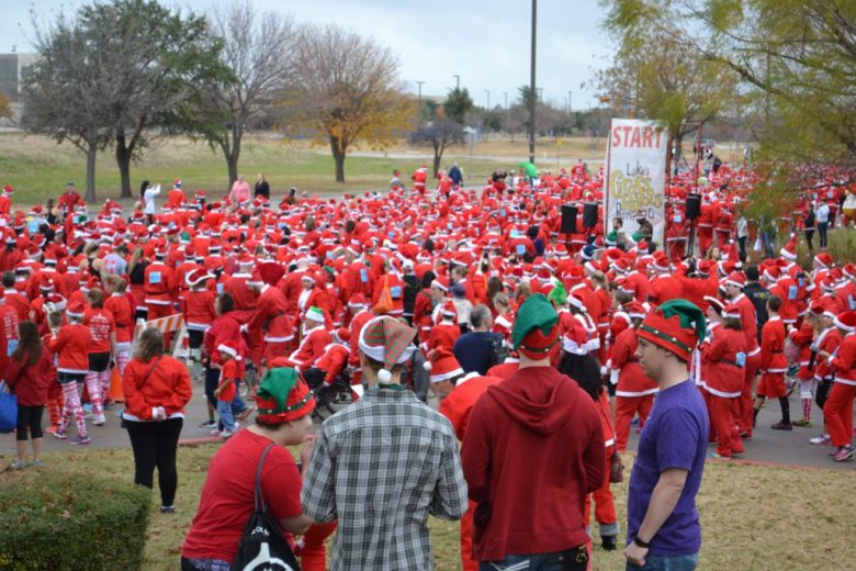 santa-run-2015-plano-my-possibilities