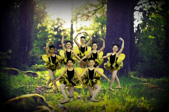 plano_metropolitan_ballet_2
