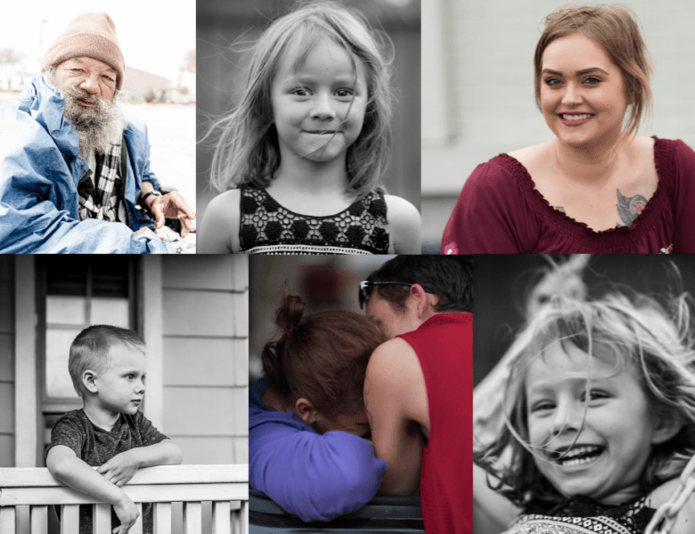 behind-suburbia-homelessness-collin-county-4
