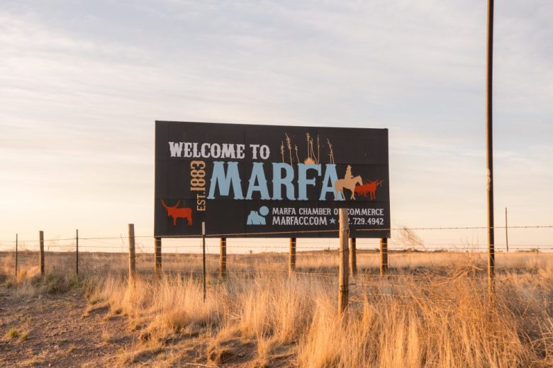 Marfa HR BAKER-14