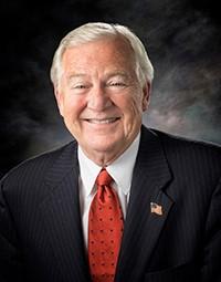 racist america plano texas Tom Harrison city council member Trump