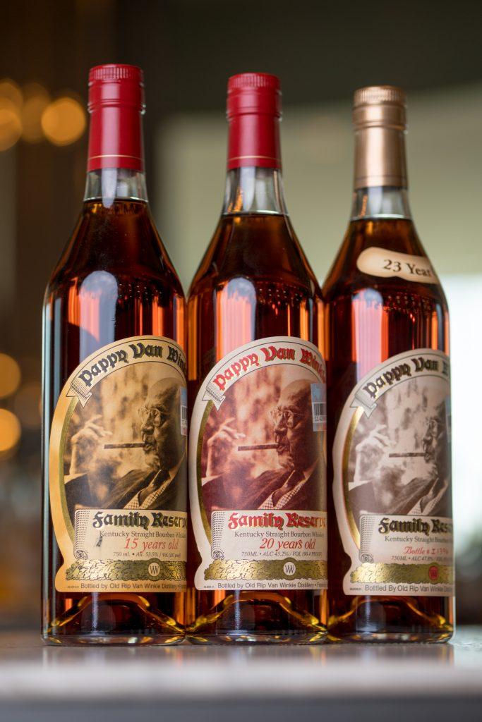 del-friscos-double-eagle-plano-spirits-wine-luxury