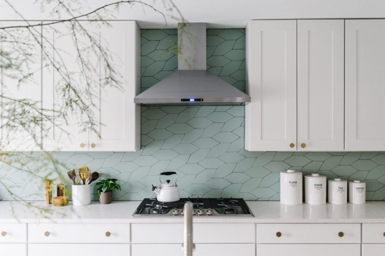 Fireclay, tiles, TreeHouse plano, home renovations, upgrades, remodels