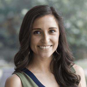 Brooke Lopez, Lone Star Parity Project, Wylie, Texas