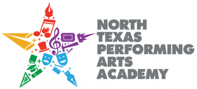 Plano Children's Theatre, North Texas Performing Arts Academy, Plano, Texas