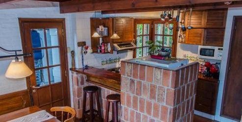 barras cocina barra ladrillos desayunadora desayunadoras cocinas modernas casas planosdecasasmodernas moderna plano casa tambien moderno piedra muebles comedor apoyo posible