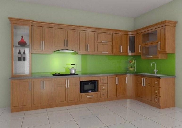 fotos de muebles de cocina  Planos de casas modernas