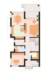dentro casas modernas pisos dos planos fuera casa piso modelos fachadas imagenes planosdecasasmodernas moderna como plans guardado desde segundo