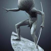 Músculos: nuestra capacidad de movernos en lavida