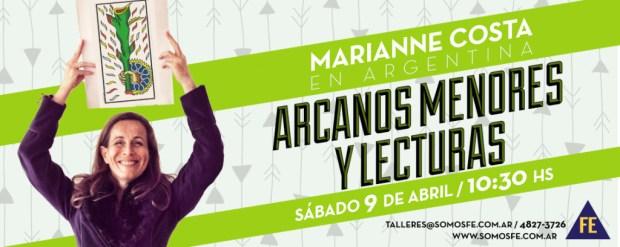 mariane_1