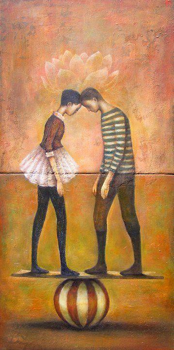 """Credo de la relación humana"" de Thomas Gordon"