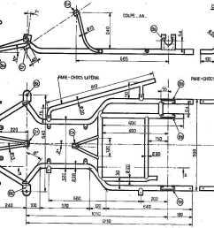 go kart off road lights wiring diagram 150cc go kart wiring go kart engine diagram go [ 1090 x 762 Pixel ]