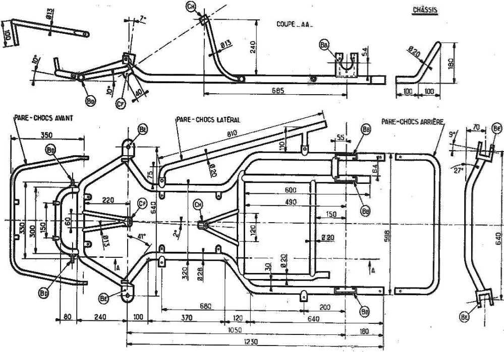 medium resolution of go kart off road lights wiring diagram 150cc go kart wiring go kart engine diagram go