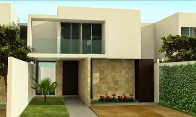 fachadas+de+casas+minimalistas_958