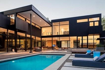 imagenes de casas modernas2