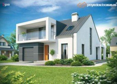 imagenes de casas modernas5