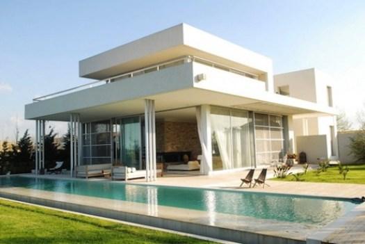 imagenes de casas modernas6