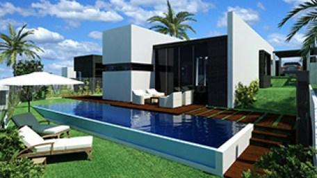 imagenes de casas modernas8