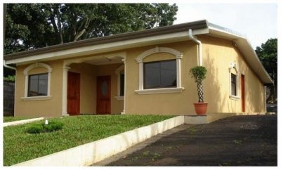 Fachadas de casas pequeñas Planos y Fachadas Todo para el diseño de tu casa