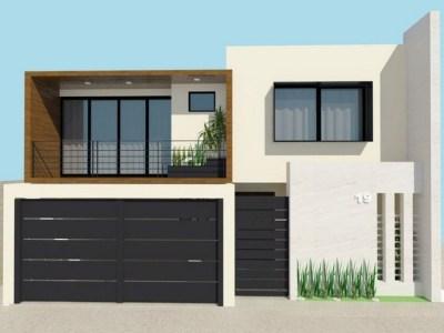 Fachadas+de+casas+pequeñas_53