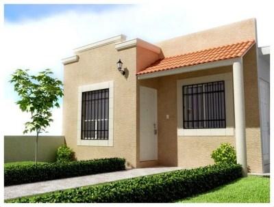 Fachadas+de+casas+pequeñas_59