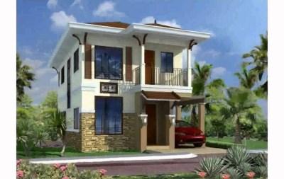 Fachadas+de+casas+pequeñas_99