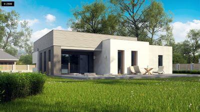 GI-fachada-casa-moderna-colores-neutros