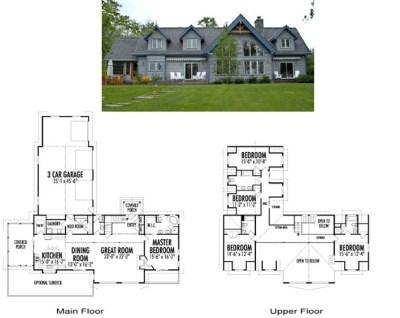 Planos+de+casas+de+campo_3
