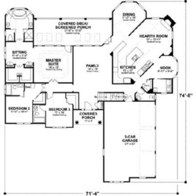 Planos+de+casas+de+campo_41