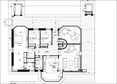 Planos+de+casas+de+campo_52
