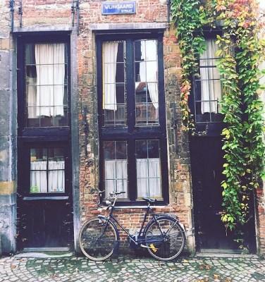 fachadas de casas pequeñas (2)