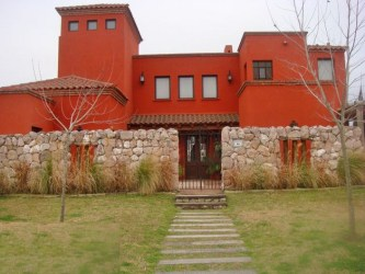 Colores para fachadas de casas Planos y Fachadas Todo