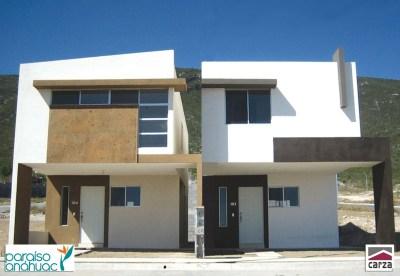 fachadas-con-cantera-50