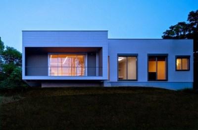 fachadas-de-casas-de-una-planta-69